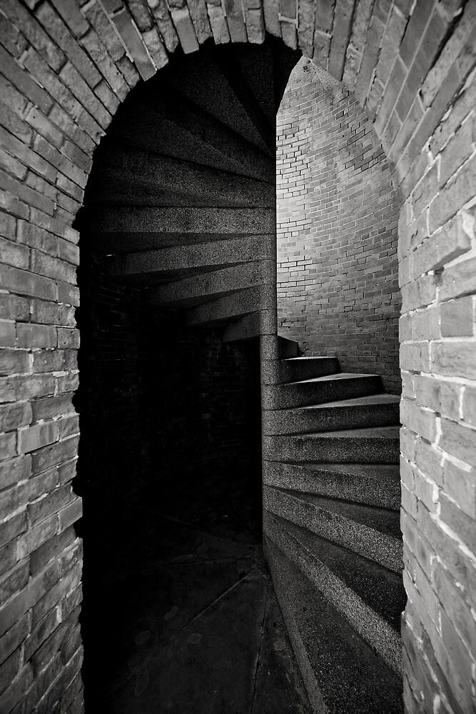 Illusive  by Peter Denniston