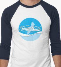 Ride TaunTaun T-Shirt