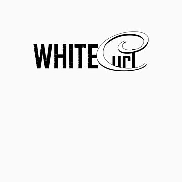 WhiteCurl - Loud and Proud by WhiteCurl
