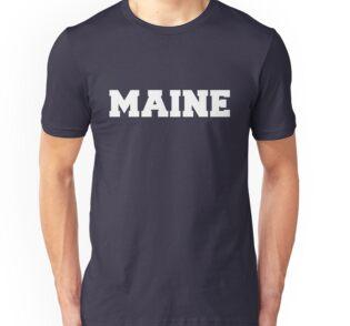 08655a515583 Calum Hood Maine T-shirt