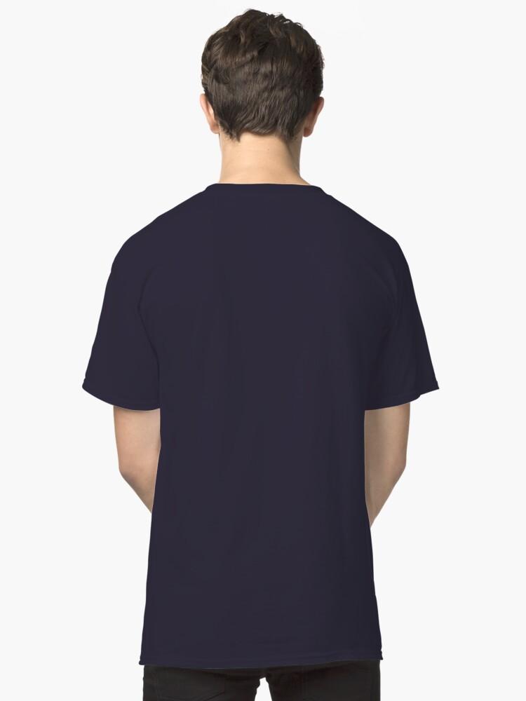 a30d11990260 Calum Hood Maine T-Shirt
