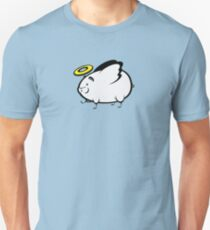 Heavenly Hamster Unisex T-Shirt