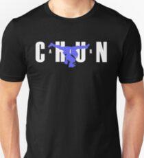 Air Chun Unisex T-Shirt