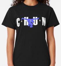 Air Chun Classic T-Shirt