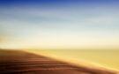 Sea and Sand by Nigel Bangert