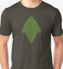 Artemis Crock  Unisex T-Shirt