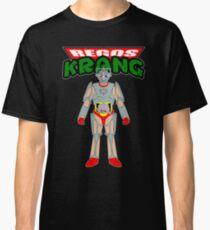 Regos Krang Classic T-Shirt