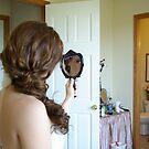 Mirror, Mirror On The Wall... by BaVincio