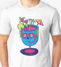 Pineal Colada Unisex T-Shirt