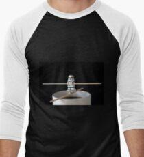 Stormtrooper Training T-Shirt