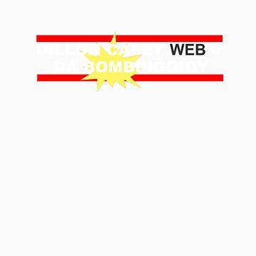 Dillon Casey Web by dewiasma