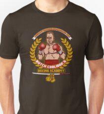 Pulp Fighter T-Shirt