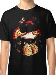 Geisha Girl TShirt Classic T-Shirt