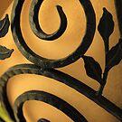 Curls & Swirls by Lynn Gedeon