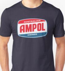 Ampol T-Shirt