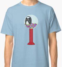 Penguin Machine Classic T-Shirt