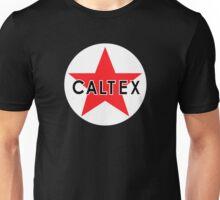 Caltex  Unisex T-Shirt
