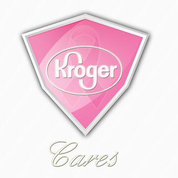 Kroger by TheMurrayShow