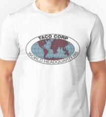 Taco Corp T-Shirt