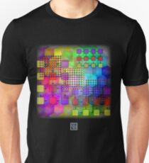"""Betweenness Centrality""© Unisex T-Shirt"