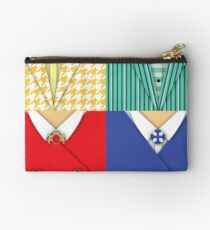 Heathers and Veronica Studio Pouch