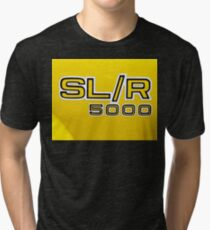 SL/R Torana Holden Graphic Shirt Tri-blend T-Shirt