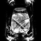 illumination by stevefinn77
