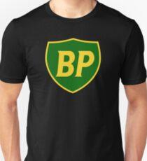 BP  Unisex T-Shirt