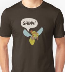 Shiny! T-Shirt