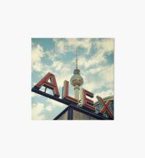 Alex Art Board