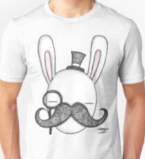 Formal Fancy T-Shirt