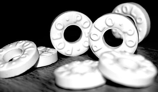 Polo Mints! by Marlene1704