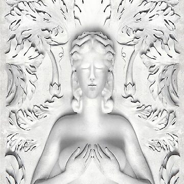 G.O.O.D Music Cruel Summer by Firthy247