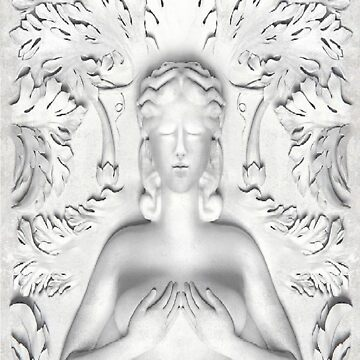 G.O.O.D Music Cruel Summer2 by Firthy247