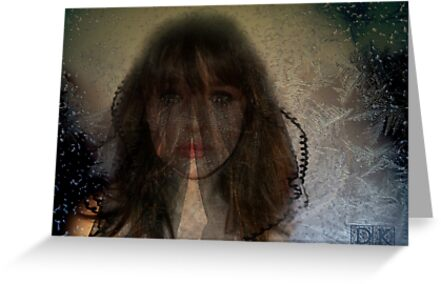 Veil of tears by David Kessler