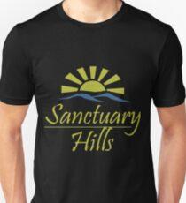 Sanctuary hills T-Shirt