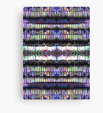 """Visualization Series""© Canvas Print"