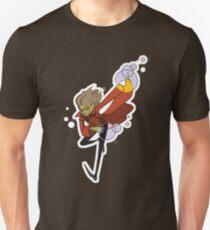 Rumples T-Shirt