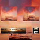 Windows II by Tim&Paria Sauls