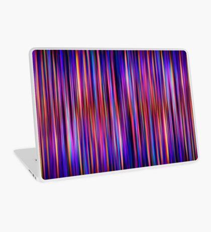 Aberration II [Print and iPhone / iPad / iPod case] Laptop Skin