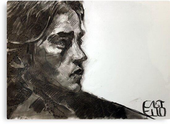 Meu Amigu Charlie by Lorenzo Castello