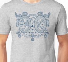 Folking awesome Unisex T-Shirt