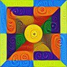 DeepDream Color Squares Visual Areas 5x5K v1447854295 by blackhalt