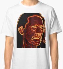 Machete Classic T-Shirt