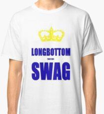 Longbottom Swag Classic T-Shirt