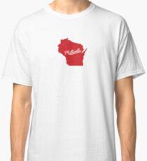 Pioneers! Classic T-Shirt