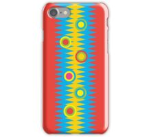 Rainbow Aztec 3G  4G  4s iPhone case  Rainbow Aztec 3G  4G  4s iPhone case   iPhone Case/Skin