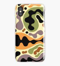 Daddy O 3G  4G  4s case iPhone Case/Skin