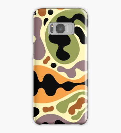 Daddy O 3G  4G  4s case Samsung Galaxy Case/Skin