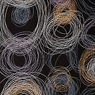Wire by Happiness         Desiree